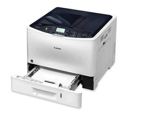 canon color laser printer cost per page coloring pages