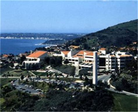 Pepperdine 1 Year Mba Tuition by College Pepperdine Colleges In