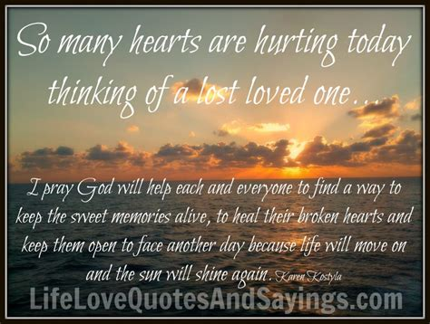 comforting words for someone who lost a loved one love quotes images losing a loved one quotes bible and