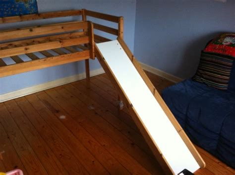 bed slide for sale kids bed with slide for sale in laytown meath from russki