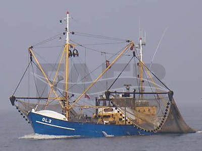 repo shrimp boats for sale repo shrimp boats in louisiana autos post
