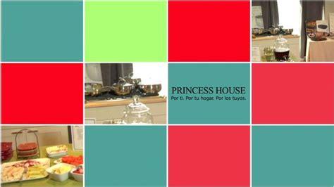 Princess House Catalog En Espanol by Princess House On Vimeo