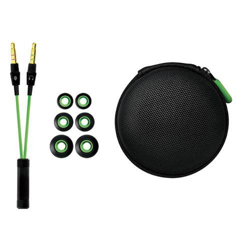 Razer Hammerhead Pro W Mic kaufen gro 223 handel razer headset pc aus china razer