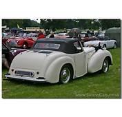 Triumph 1800 Roadsterpicture  9 Reviews News Specs