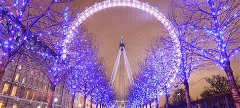 free christmas wallpaper uk snapshot 21 photos of u k christmas lights anglophenia