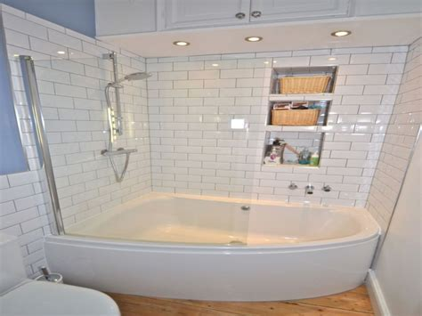 Corner Tub Bathroom Ideas by Corner Tub Shower Design Bathtub Install Corner Tub