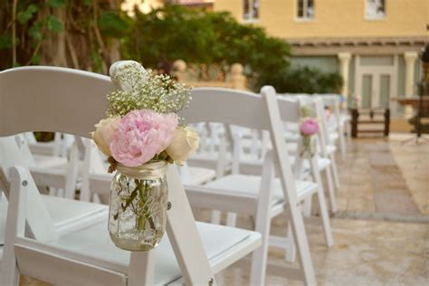 country style centerpieces for weddings country wedding decorations and