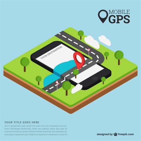 come scaricare mobile modello gps mobile scaricare vettori gratis