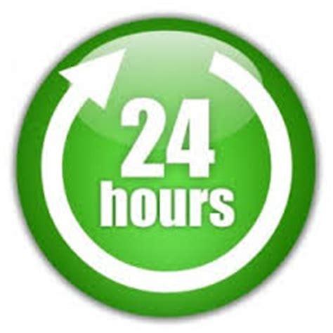 24 Hour Help Desk by Welkom Op Veiligheidssloten Nl Nu Een Slotenmaker Nodig Bel Gratis 0800 0252627