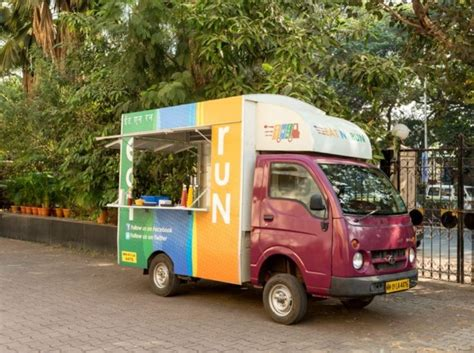food truck design bangalore 16 food trucks that serve up lip smacking comfort foods