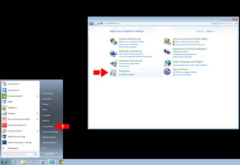 configure xp for production how to manually uninstall programs from windows xp filemeter