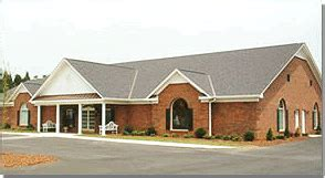 forbis funeral home pleasant garden nc legacy