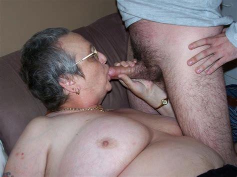 Fat Granny Blowjob And Mature Granny Blowjob Porn Xxx Photos