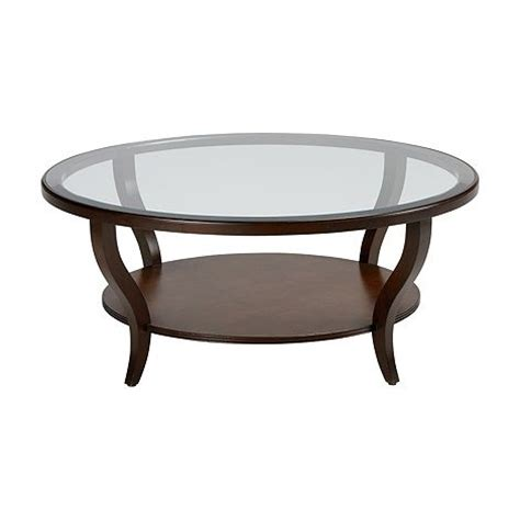 Ethan Allen Coffee Table Ethanallen Townhouse Cirque Coffee Table Ethan Allen Furniture Interior Design For
