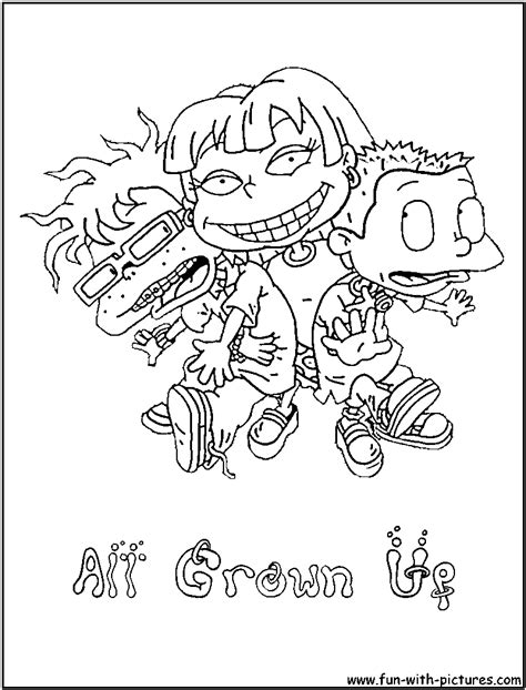 grown up coloring pages online free coloring pages of grown up