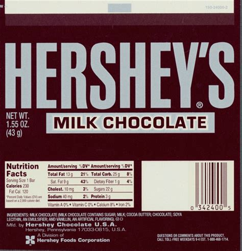 hershey labels template image gallery hershey label