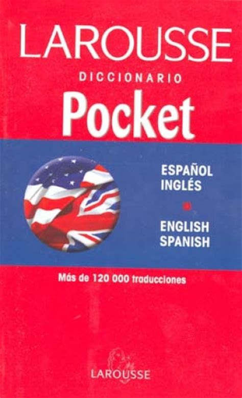 seed traduccin de espaol diccionario ingls espaol larousse diccionario pocket espa 209 ol ingles engli