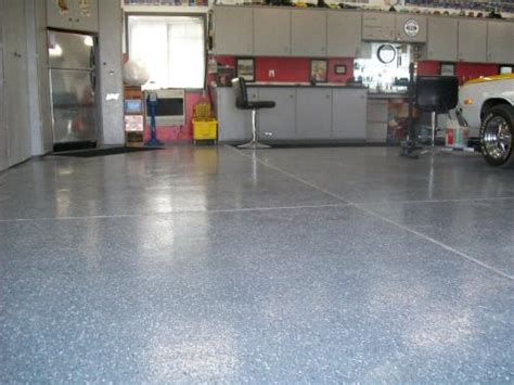 Garage Floor Paint Directions Rust Oleum Epoxyshield Garage Floor Coating
