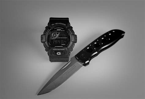 best g shock military watch best g shock military watches for your money reviews