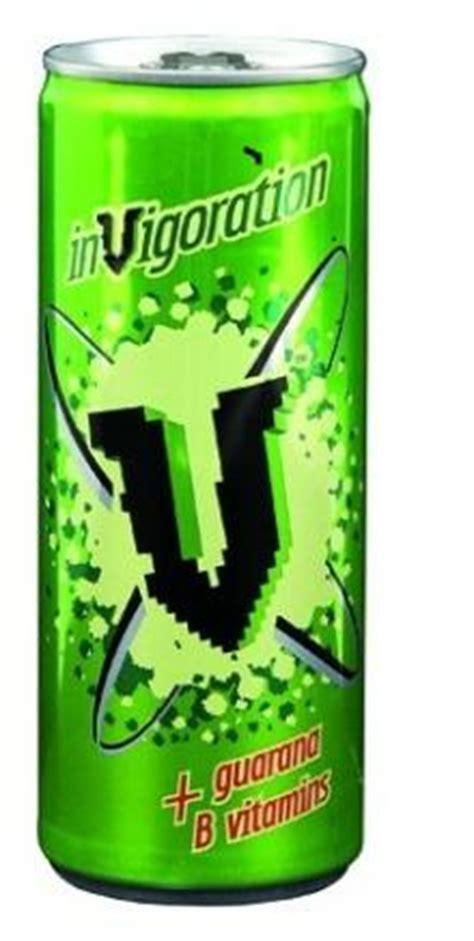 v energy drink uk drink uk suppliers exporters on 21food
