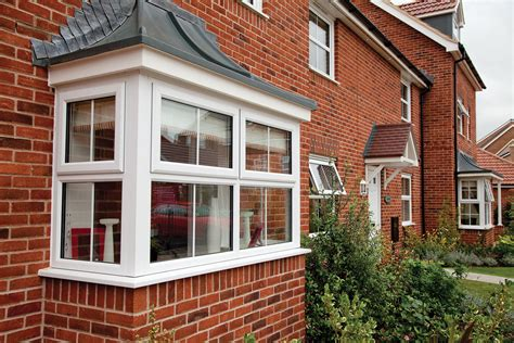 home design upvc windows upvc windows in kent double glazed windows maidstone