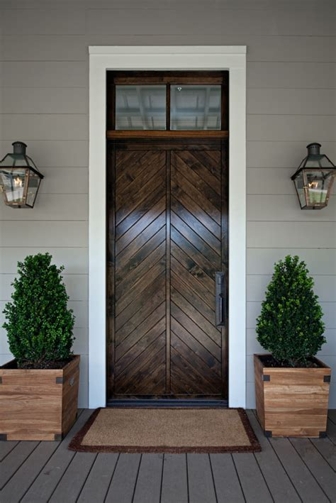 southern living idea house at fontanel farmhouse chic