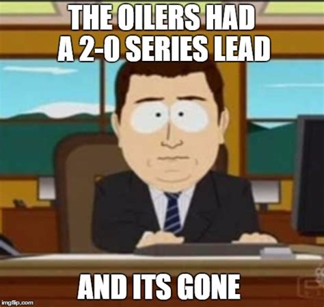 And Its Gone Meme Generator - nhl imgflip