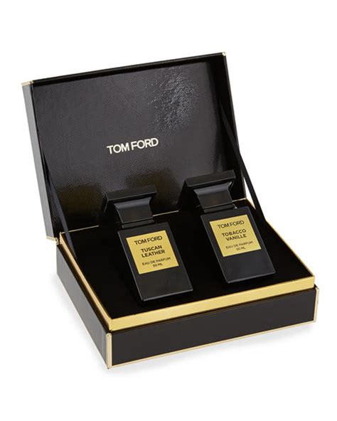tom ford tobacco vanille sle tom ford fragrance tuscan leather candle