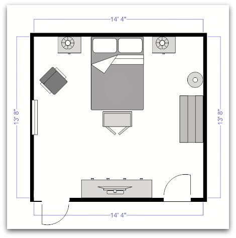 bedroom set plans pdf bedroom furniture placement plans plans free