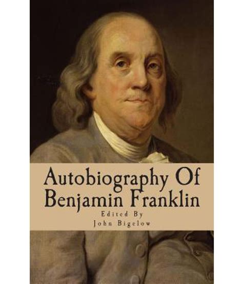 buy the autobiography of benjamin franklin at flipkart autobiography of benjamin franklin edited from his
