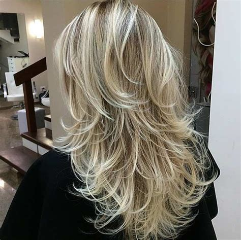 cheap haircuts calgary nw resultado de imagen para long layered hair pelo