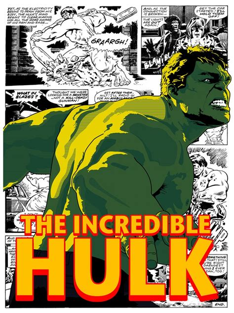 design poster cartoon comic posters chris rhodes design