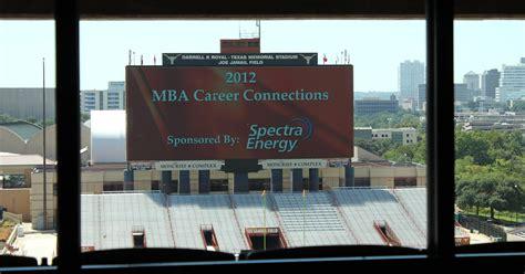 Mba Career Fair Nc by Employers Mba Insider