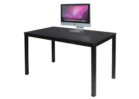 scrivania gaming scrivania per pc gaming mondo convenienza scrivania pc