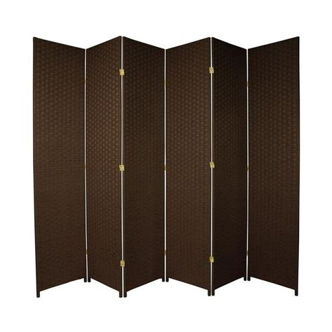 room dividers lowes 17 best ideas about indoor privacy screen on plants indoor hanging plants and house