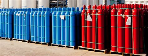 cylinders air liquide  south africa