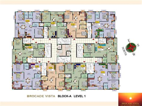 office block floor plans 100 office block floor plans 100 smart home ideas