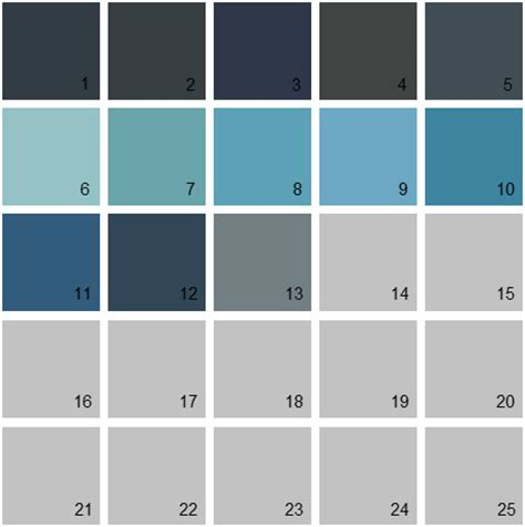 best benjamin moore blues benjamin moore blue paint colors benjamin moore blue paint