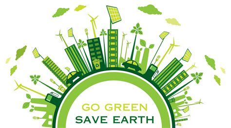 go design go green web patriot