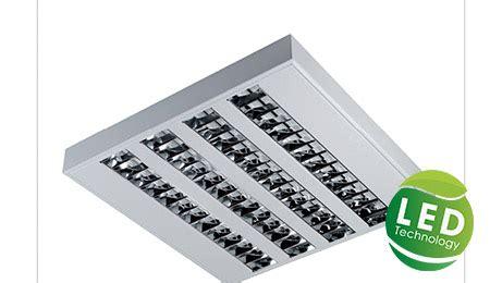 werkstatt deckenleuchte led vergleich led panel vs led leuchte wir zeigen unterschiede