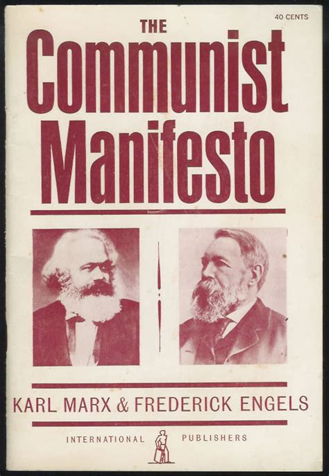 the spirit of the laws the plunder of wealth in the armenian genocide war and genocide books the communist manifesto the conservative mind