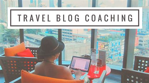 blogger travel related keywords suggestions for travel blog