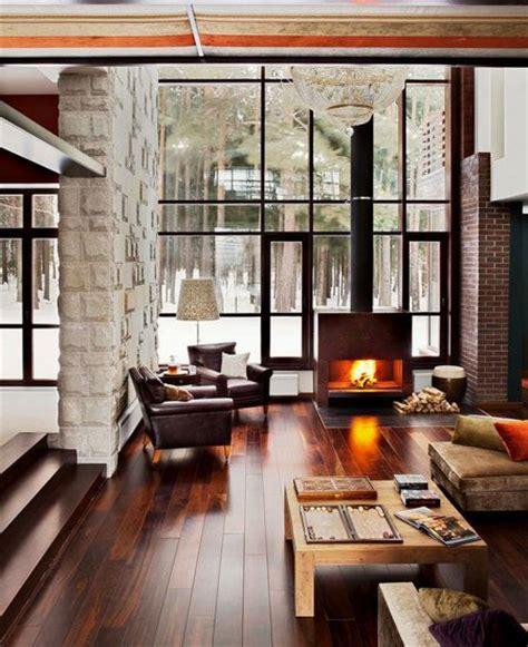 modern cabin decor modern cabin decor ideas www freshinterior me