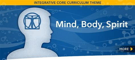 Ithaca College Themes And Perspectives | integrative core curriculum ithaca college
