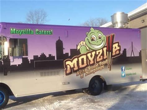 food truck design awards 2015 food truck design award finalists businessing magazine