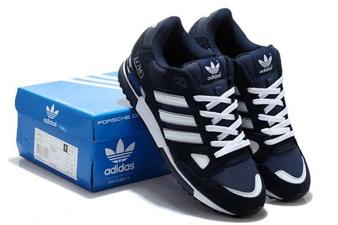 Adidas Zx 750 Suede wholesale price adidas store suede navy white adidas zx