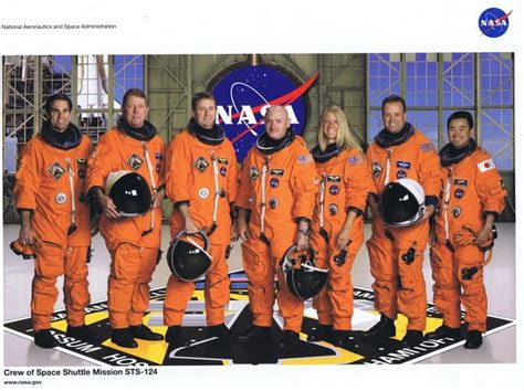 The Book Of Sts sts 124 crew lithograph free shipping w book purchase