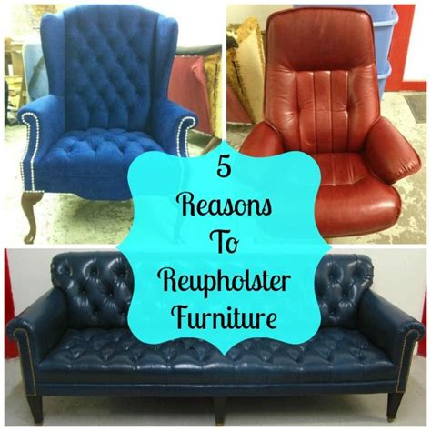 1000 ideas about reupholster furniture on