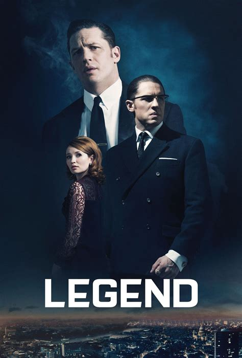 online streaming property brothers with subtitles in 2160p watch legend online stream full movies at movietao