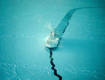 sinking boat icebreaker icebreaker the full wiki